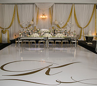 Raven Luxury Events Inc. - Toronto Wedding Event Planner